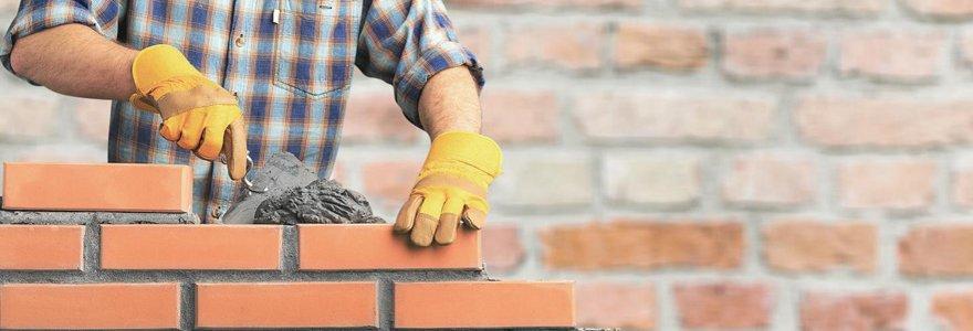 constructeur de maisons