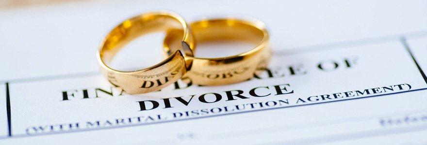 Divorcer facilement
