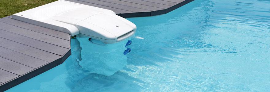Quelle pompe de piscine choisir